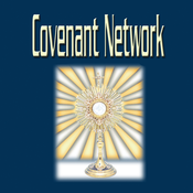 Covenant Network