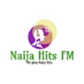 Naija Hits FM