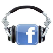 Radio Solo Sfax