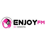 Enjoy 94.1 FM