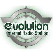 Afn radio germany online dating 6