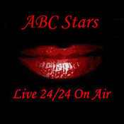 abcstars - All Best 80s