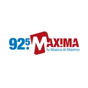 WYUU - Maxima 92.5 FM