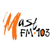 Mast FM 103