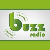 Buzz Radio