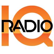 WRIQ - Radio IQ 88.7 FM
