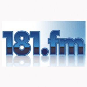 181.fm - Christmas R&B radio stream - Listen online for free