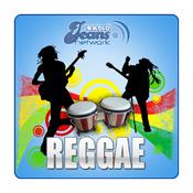 Radio Jeans - Reggae
