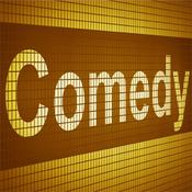 ANTENNE VORARLBERG Comedy