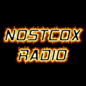 Nostcox Radio