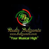Radio Belizemix 1