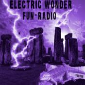 Electric Wonder Fun-Radio