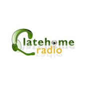 Latehome Radio