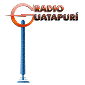 Radio Guatapuri AM 740