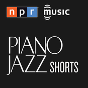Piano Jazz Shorts