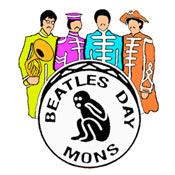 Beatles Day Radio