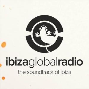 radio global ibiza