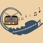 Radio.freizeitparkcheck.de