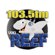 WAXJ - The Reef 103.5 FM