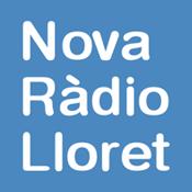 radio nova online listen