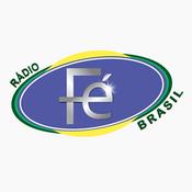 Rádio Fé Brasil