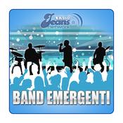 Radio Jeans - Band Emergenti