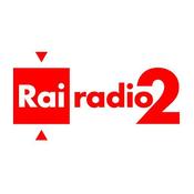 RAI 2 - Black Out