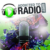 70s Pop Hits - AddictedtoRadio.com
