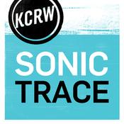 KCRW Sonic Trace