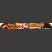 Jukebox Dardesheim