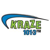 CKIK Kraze 101.3 FM