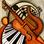 JAZZRADIO.com - Gypsy Jazz
