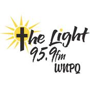 WNPQ -  The Light 95.9 FM
