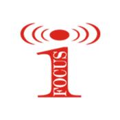 Radio Focus Pirin