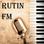 RUTİN FM