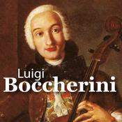 CALM RADIO - Boccherini