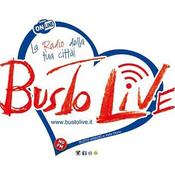 Radio Bustolive