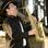 JAZZRADIO.com - Current Jazz