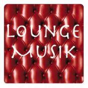 LoungeMusik