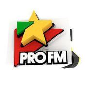 ProFM Ibiza