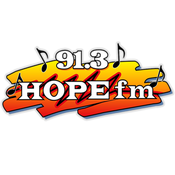 WHIF - Hope FM 91.3