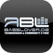 BassLover