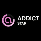 Addict Radio Star