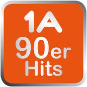 die größten hits der 90er
