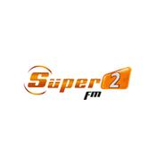 Süper 2 FM
