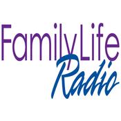 WJTG - Family Life Radio 91.3 FM