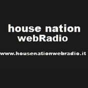 House Nation webradio