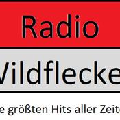 radiowildflecken