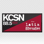 KCSN HD2 - the Latin Alternative 88.5