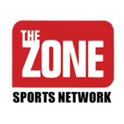 KOVO - The Zone 960 AM